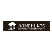 home hunts